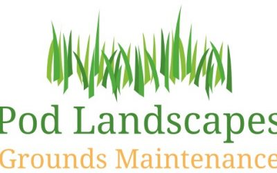 Pod Landscapes Grounds Maintenance