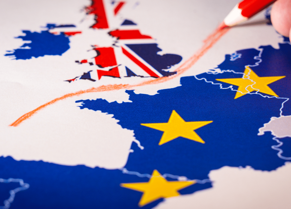 Brexit: Understanding what happens next for your business