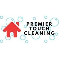 Premier Touch Cleaning Ltd