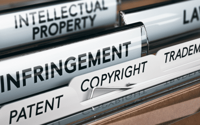 Protecting Your Bright Ideas: What is Intellectual Property Law?