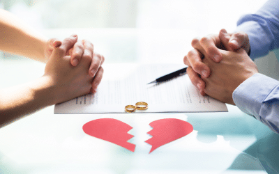 Do You Need a Prenup for Your Business?