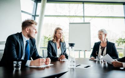 Cross-Option Agreements – Essential Risk Management